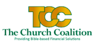 The Church Coalition